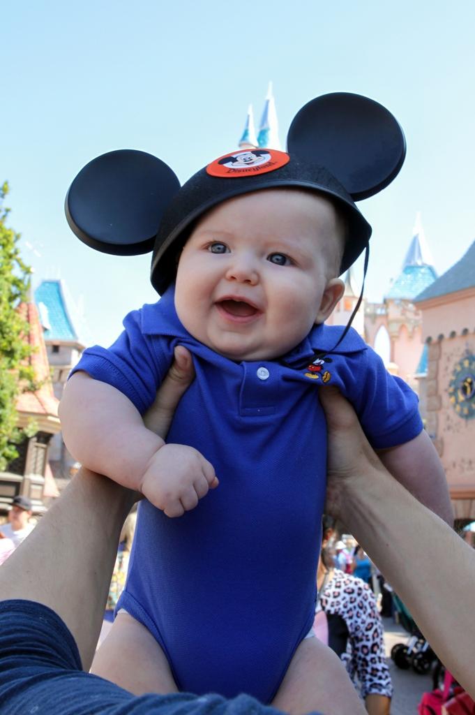 Disneyland (18)