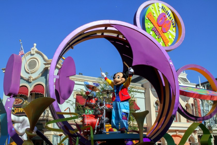 Disneyland (21)
