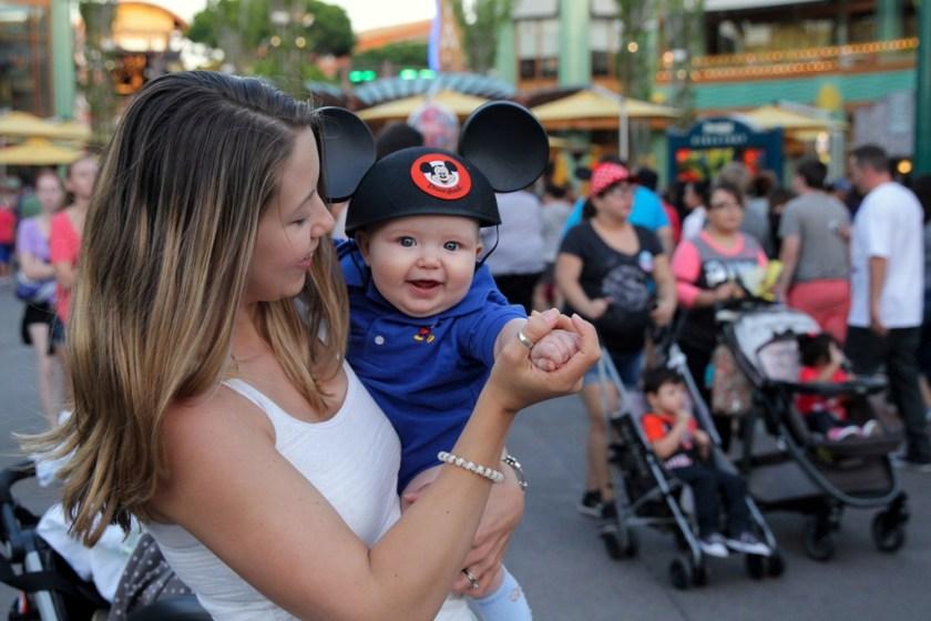 Disneyland (30)