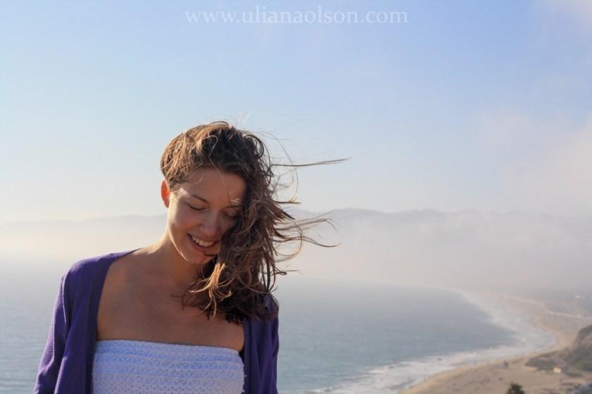 Malibu-Paradise Cove (24)