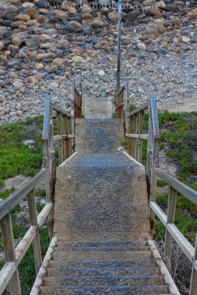 Malibu-Paradise Cove (27)