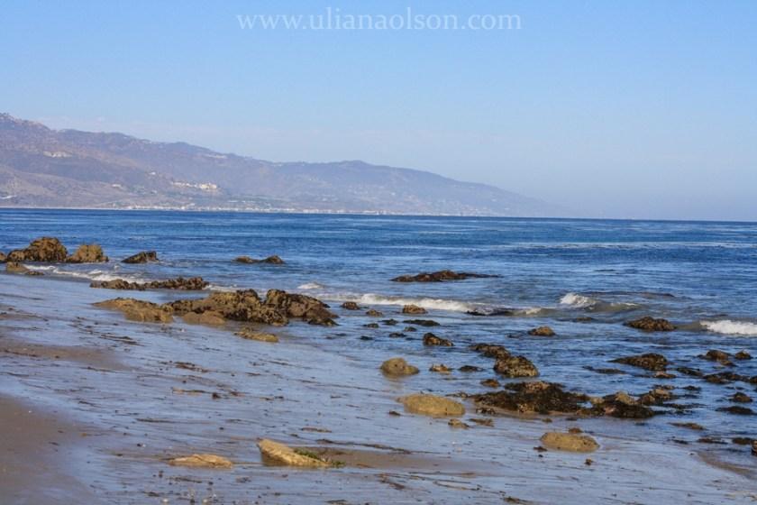 Malibu-Paradise Cove (5)