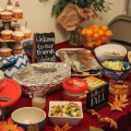 Friendsgiving-9051