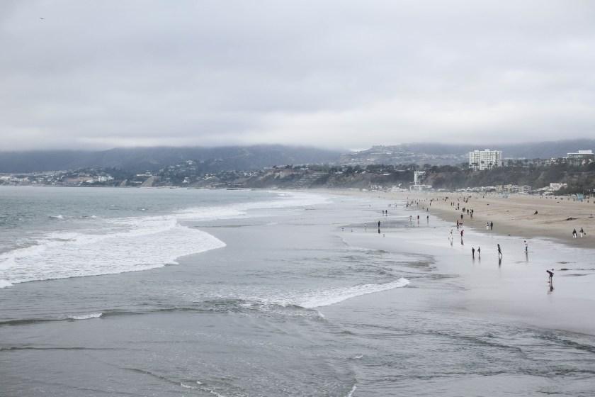 Winter-ocean-1453