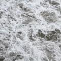 Winter-ocean-1482