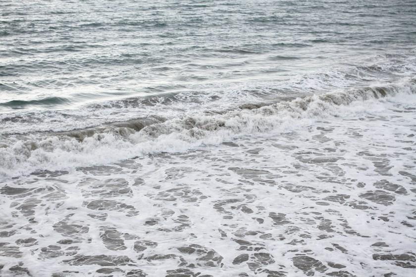 Winter-ocean-1483