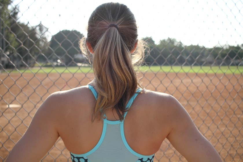 Workout-4195