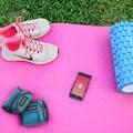 Workout-4337