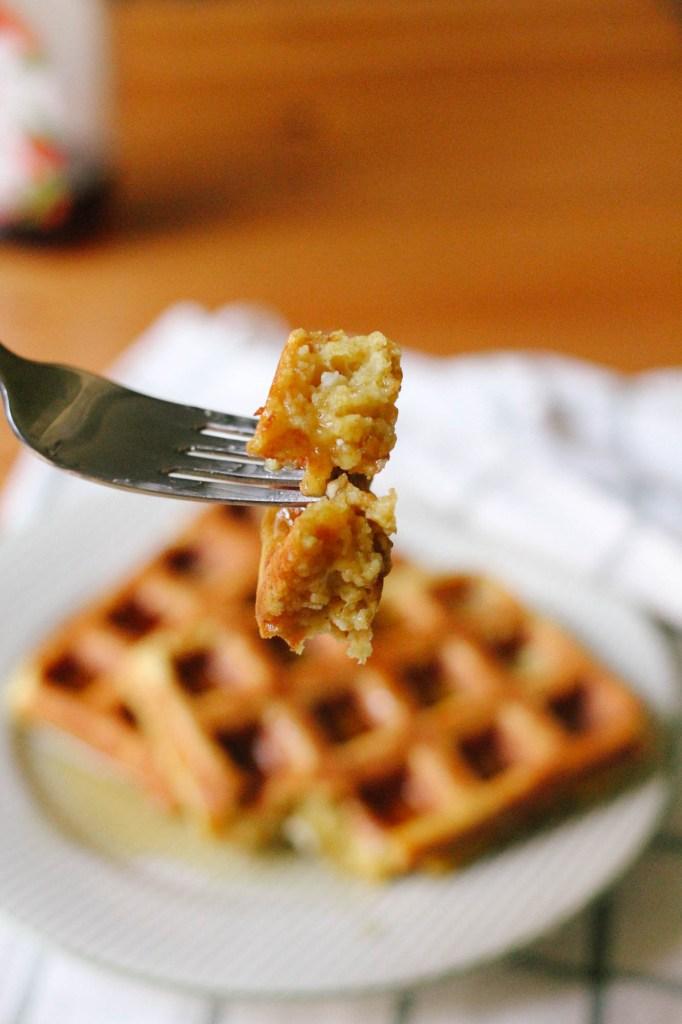 orange-oat-waffles-7822