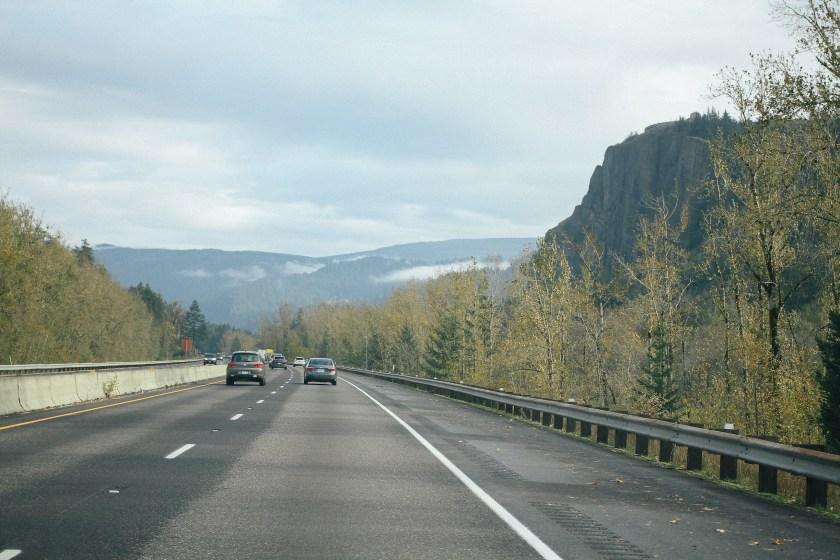 Portland-4595