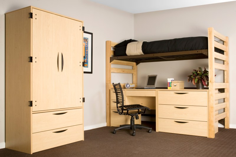 Large Of Student Room Ideas