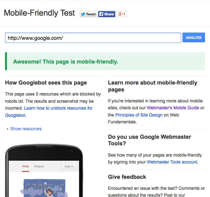 5_mobilefriendly