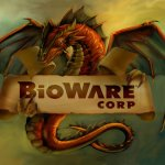 BioWare Mondays