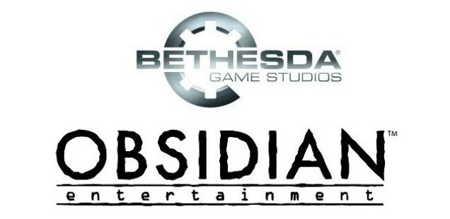 Bethesda Thursdays Meets Obsidian Fridays