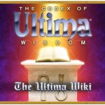 The Codex of Ultima Wisdom: 2,000,000 page views + 70,000 edits