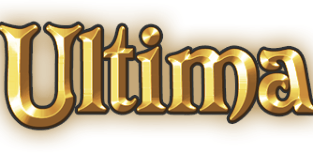 Extra Lives: Ultima Retrospective Series