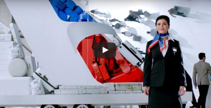 american-airlines-video
