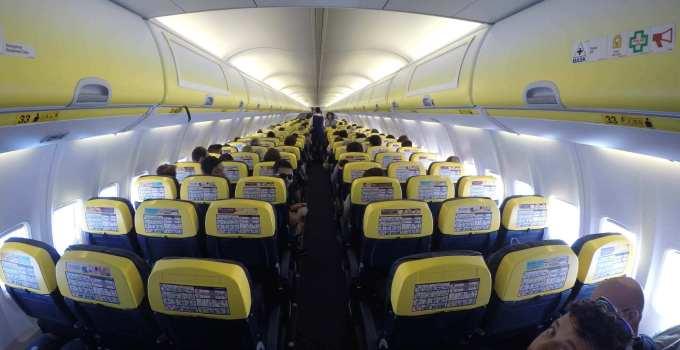 Ryanair-vuelo-reporte-61