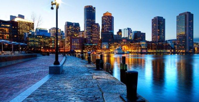 Boston-foto-art