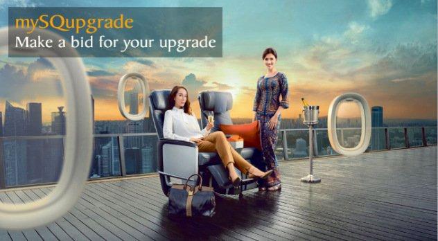 Singapore-upgrades-3