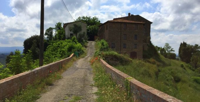 Toiano-Italia-12