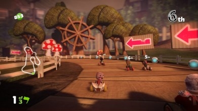 Littlebig_planet_karting_3