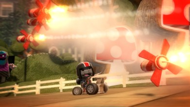 Littlebig_planet_karting_6