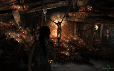 TombRaider 2013-03-04 22-10-01-27