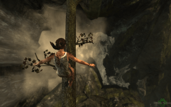 TombRaider 2013-03-04 22-19-02-32