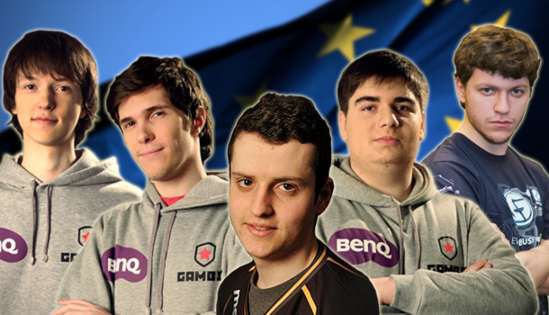LoL-EU-allstars-2013