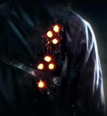 Murdered Soul Suspect_Artwork_v1_Murdered Bulletholes_1