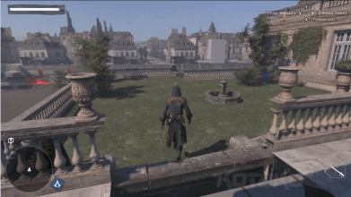 assassin's-creed-unity-kotaku1