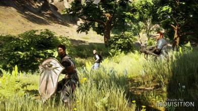 dragon-age-inquisition-13