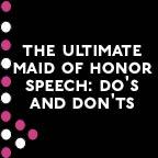 ... speech where do we go from here the martin luther king speech where do