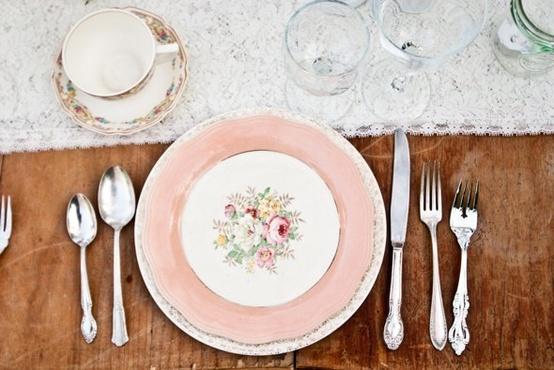 004 table setting