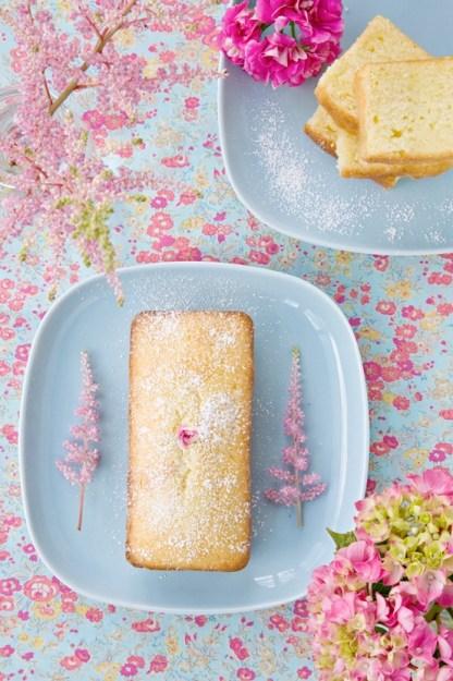 011 honey tea cake