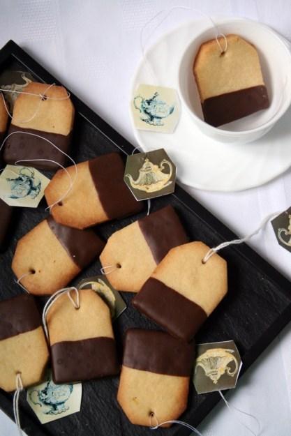 012 tea bag cookies