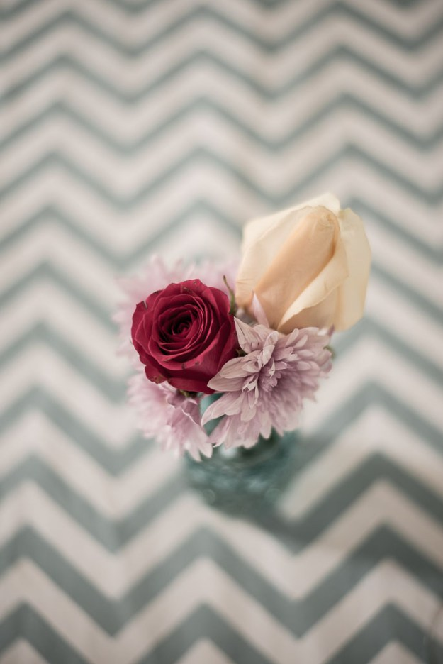 A Vineyard Bridal Shower in South Africa   Ultimate Bridesmaid   Crazy Little Thing Photography