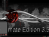 Ultimate Edition 3.5