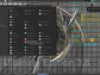 Ultimate Edition 3.8 Control Center