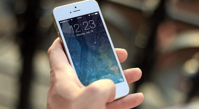 Eight Awesome iPhone Widgets You Need to Install Today