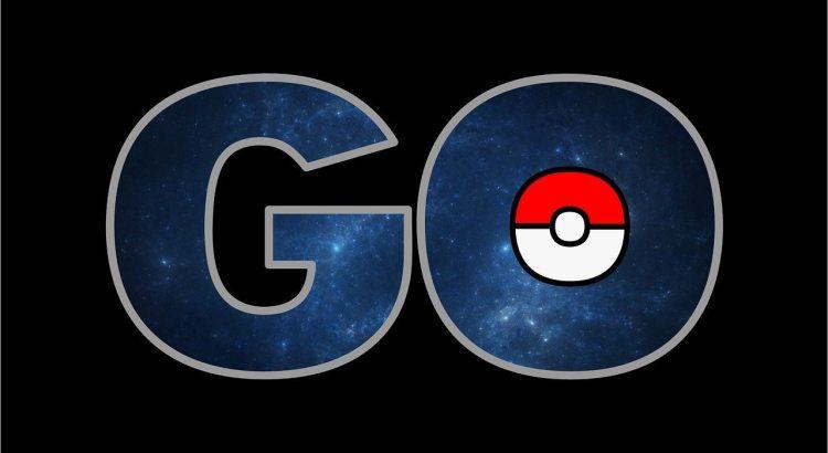 Ultimate Mac's Pokemon Go Hacks