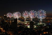 newyork_fireworks