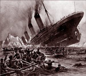 titanic_1[1]