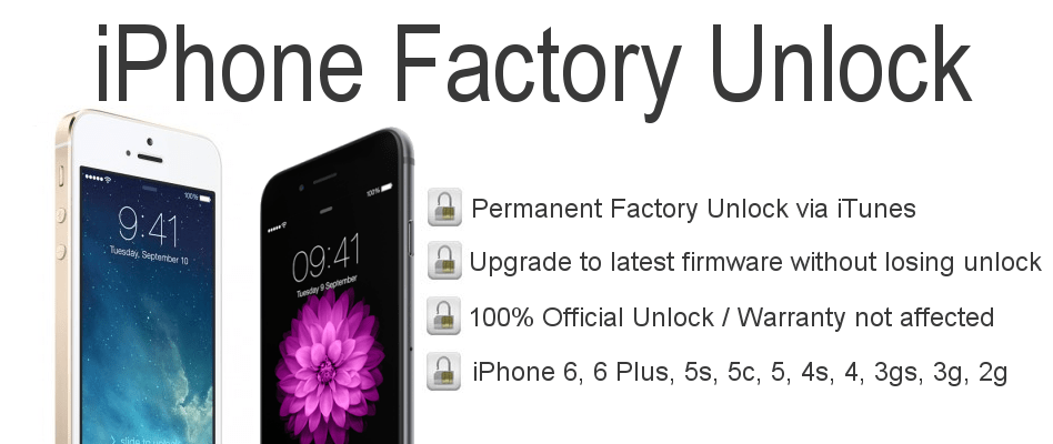 iphone-factory-unlock