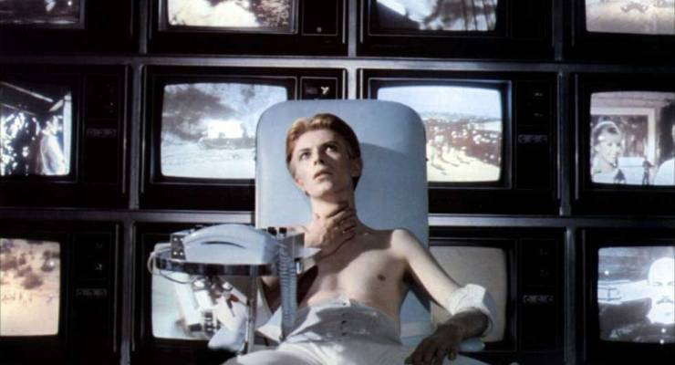 Ultraculture | David Bowie Man Who Fell to Earth