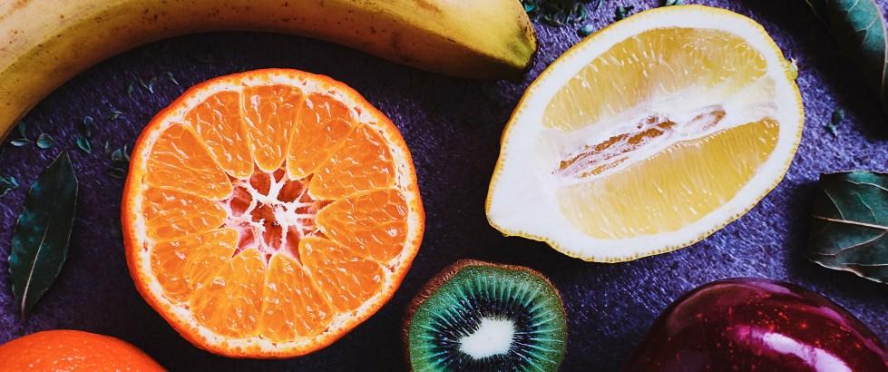 medley-of-fruit-3440x1440