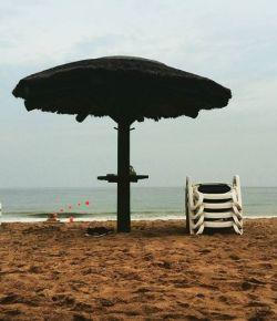 #Beach is love