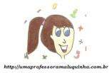 marca pro maluquinha