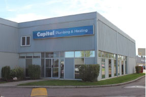 capital-plumbing-heating